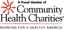 Community Health Charities Member