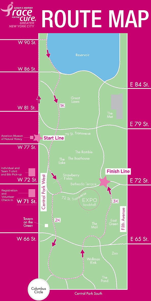 Race Day Map & Schedule.jpg