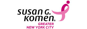 Susan G. Komen Race for the Cure Greater New York City